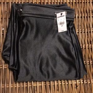 Express Pants - NWT Express leggings size small